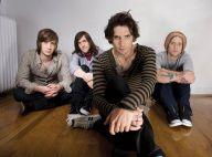 EXCLU : Gagnez votre rencontre avec LE groupe du moment, The All-American Rejects... ainsi que des places pour leur concert ultra privé !