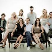 Les Mystères de l'amour, Tony Mazari viré : un ex de Secret Story en renfort