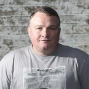 Mort de Bradley Welsh, tué par balles à 48 ans pour une sombre affaire de drogue