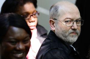 Denis Baupin : Débouté et condamné après sa plainte contre ses accusatrices