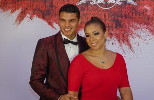 Thiago Silva : Son fils et sa belle-soeur agressés à l'arme semi-automatique