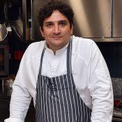 Top Chef 2019 : Qui est Mauro Colagreco, le chef du Mirazur ?