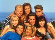 Shannen Doherty sera bien dans le reboot de Beverly Hills 90210
