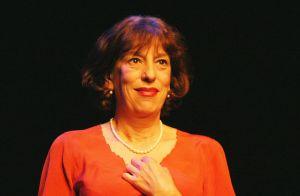 Anémone : Mort de la comédienne à 68 ans