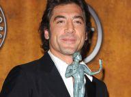 Palmarès des Screen Actors Guild Awards : les frères Coen foncent tout droit vers l'Oscar...