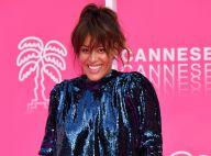"""Amel Bent maman comblée mais critiquée : """"Je suis chanteuse, pas mannequin"""""""