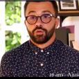 """Divorce pour Marlène et Kevin dans """"Mariés au premier regard 3"""" - 1er avril 2019, sur M6"""