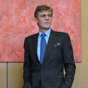 Ernst August de Hanovre, l'époux de Caroline de Monaco, à nouveau devant le tribunal pour coups et blessures...