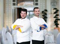 Top Chef 2019, la finale : Samuel et Guillaume ont déjà gagné gros !