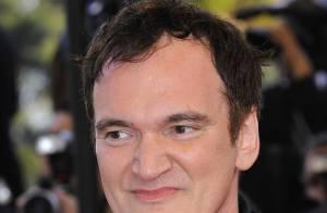 Quentin Tarantino et Dennis Hopper vous présentent... leurs films cultes ! Regardez !
