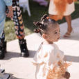 Chicago West. Avril 2019.