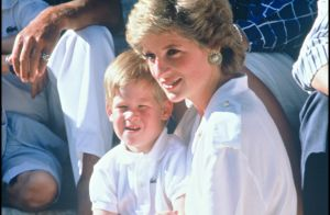 Meghan Markle et Harry : Leur subtil hommage à Diana pour la fête des Mères