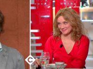 Marine Delterme gênée : rares confidences sur son mari Florian Zeller