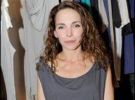 Claire Keim, Mélanie Thierry, Zabou Breitman, Marina Foïs... la fine fleur de nos stars craquent pour la mode vintage !