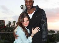 Khloé Kardashian : Son ex-mari Lamar Odom regrette ses infidélités