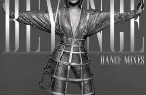 Beyoncé se prend pour Julien Doré... mais en beaucoup plus sexy ! Regardez son dernier clip !