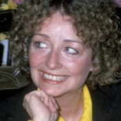 Jodie Foster : Mort de sa mère et manageuse Evelyn Foster