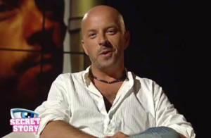 Laurent, le prêtre de Secret Story, dévoile un nouveau clip très hot : c'est