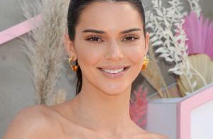 Kendall Jenner et Ben Simmons en couple : bientôt le mariage ? Elle répond