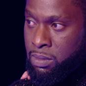 The Voice 8 : Gage éliminé, l'émotion de Soprano, Leona Winter en larmes