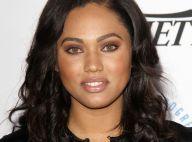 Ayesha Curry : son bébé de 10 mois critiqué pour son poids, elle réplique