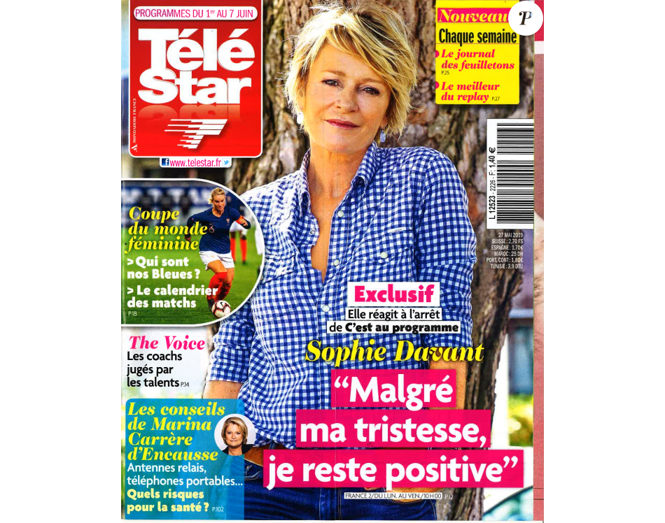 magazine pertinent datant application datant Android