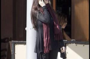 Sofia Vergara : Quand elle joue sa Pretty Woman sur Rodeo Drive... Attention aux yeux !