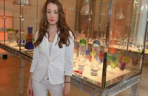 Juliette Besson rayonne face à Laurence Roustandjee pour une soirée enivrante