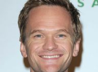 Neil Patrick Harris, de How I Met Your Mother, et son compagnon David Burtka font appel à une mère porteuse !