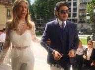 Grégory Cohen (Chérie, c'est moi le chef) s'est marié
