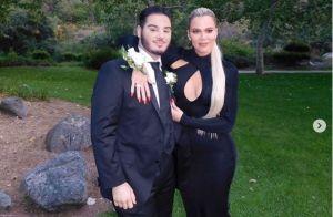 Khloé Kardashian : Son incroyable surprise à son plus grand fan !