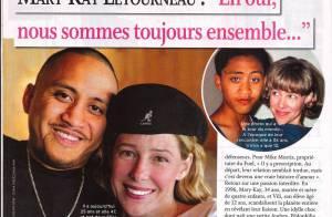 Mary-Kay Letourneau, la prof qui sortait avec son élève de 12 ans et mise en prison : 13 ans après les faits, ils filent le parfait amour !