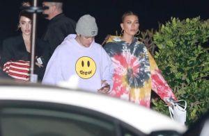 Justin Bieber contre Tom Cruise : Le chanteur demande un combat en octogone !