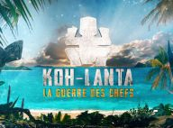 Finale de Koh-Lanta 2019 : Comment la production intervient dans les votes