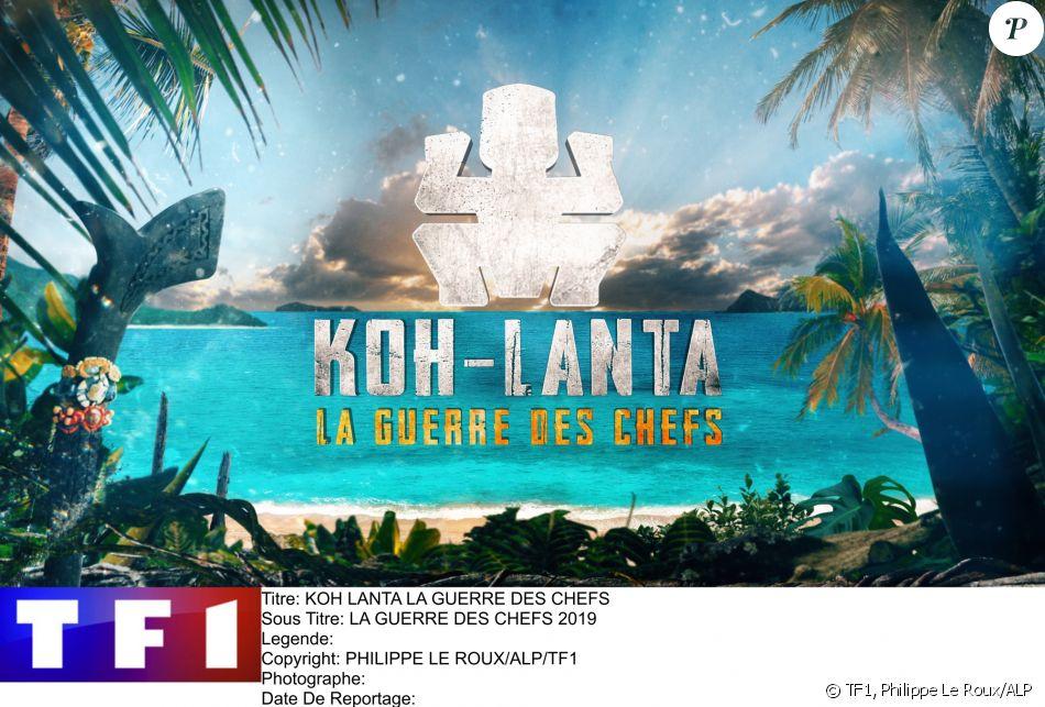 Maud remporte la 20e saison du jeu d'aventures — Koh-Lanta