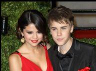 Selena Gomez : Ce détail qui prouve qu'elle a enfin oublié Justin Bieber