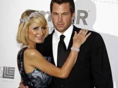 La famille de Paris Hilton se réjouit de sa récente séparation avec Doug Reinhardt !