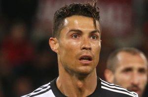 Cristiano Ronaldo accusé de viol : obligé de s'expliquer devant le tribunal