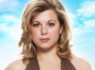 """Secret Story 3 : Cindy a converti Jonathan... ils disent tous les deux """"non"""" au maillot de bain dans la douche ! Regardez !"""