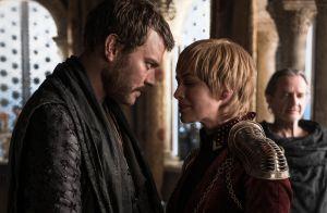 Game of Thrones : Lena Headey