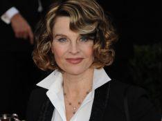 Julie Christie, en course pour les Oscars avec Loin d'elle, s'est mariée...
