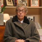 Anémone : Ses obsèques désertées par les stars, son fils explique pourquoi