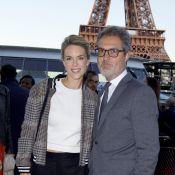 Julie Andrieu voulait quitter Paris : elle a trouvé son bonheur !