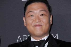 Psy : Le chanteur mêlé à une large affaire de prostitution en Corée du Sud