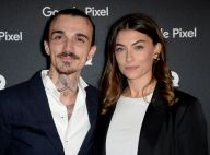 Guillaume Sanchez (Top Chef) papa : son fils est né, tendre photo avec Paloma