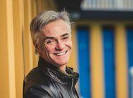 Cyril Viguier : Le puncheur à la conquête du monde avec sa nouvelle émission