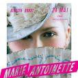 """Marie-Antoinette"", de Sofia Coppola !"
