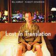 """""""Lost in Translation"""", de Sofia Coppola !"""