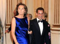 Nicolas Sarkozy : Les détails douloureux de son divorce avec Cécilia Attias