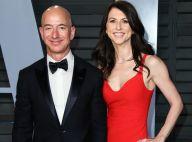 Jeff Bezos : Le divorce hors norme de l'homme le plus riche du monde prononcé